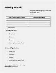 apache openoffice resume template resume apache worksheet printables site