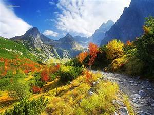 Latest beautiful nature high definition pictures hd ...