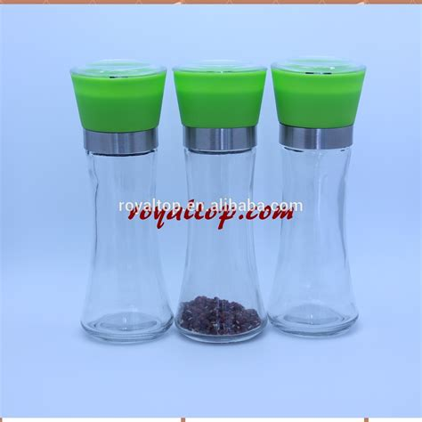 Peugeot Pepper Mill Parts by Alibaba China Salt And Pepper Mill Parts Buy Pepper Mill