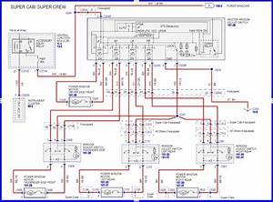 Ford Truck 150 Wiring Diagrams 2002 For Windows