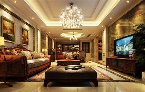 european home interiors stunning luxury european homes ideas home design ideas