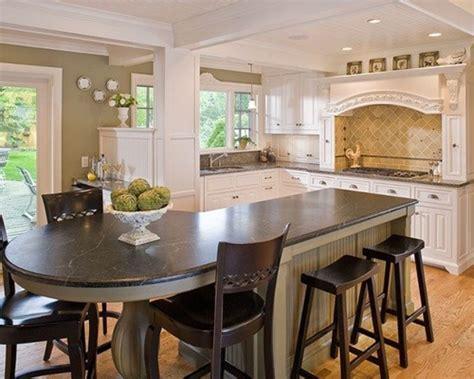 modern  kitchen island interesting ideas interior