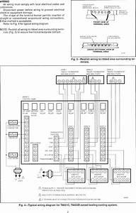 Honeywell Chronotherm Iii Wiring Diagram