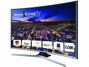 Télé En Streaming : samsung convierte tu tele en una consola sin cables y con juegos en streaming ~ Maxctalentgroup.com Avis de Voitures