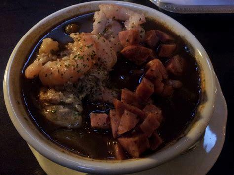 bens food review pappadeaux seafood kitchen denver