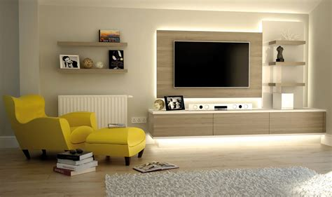 New Furniture Photos Tv Unit  Interior Design Ideas