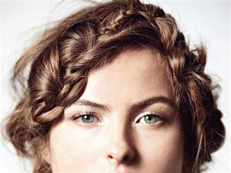 medieval hairstyles 25 magnificent exles design press