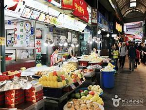 Incheon, a 'english city' da Coreia do Sul - KOREAPOST
