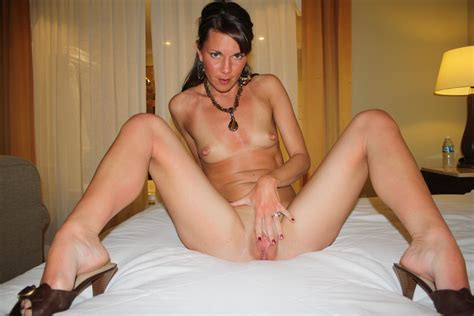 Porn Pic From Hot Milf Wife Spread Her Pussy For All To See Sex Image Gallery