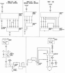 U0026 39 65 Alt Wiring Question Page1