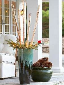 1000 images about Front Porch Ideas on Pinterest