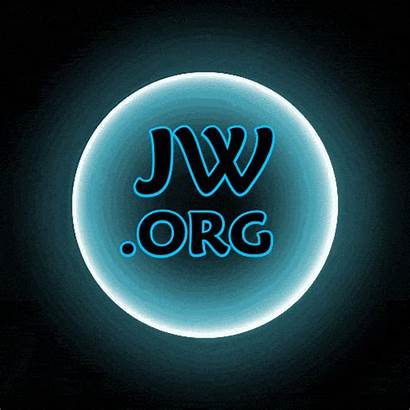Jehovah Signs Neon Inspirational Thankful