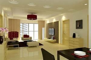 Living room lighting design ideas interiordecodir