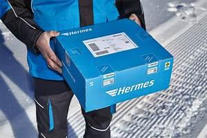 Hermes Paket Berechnen : hermes versandkosten paket hermes paket unboxing youtube hermes paket shop hirsch in florstadt ~ Themetempest.com Abrechnung