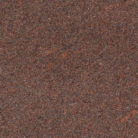 dakota mahogany granite tile slabs mosaics