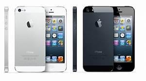 Pin On Apple Iphone 5se  64gb  Price  U0026 Specs  Price