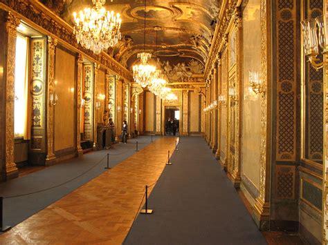 filegallery royal palace stockholmjpg wikimedia commons
