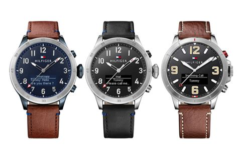 The Best Hybrid Smartwatches - Connected Meets Classic