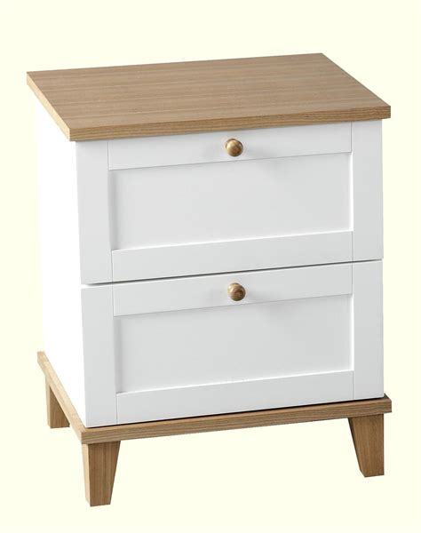 small white nightstand bedroom end table small modern bedside tables modern