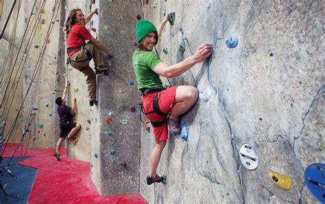 a climbing home basec wanaka indoor climbing centre