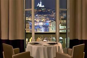 Restaurant Romantique Marseille : les meilleurs restaurants d 39 h tel romantiques ~ Voncanada.com Idées de Décoration