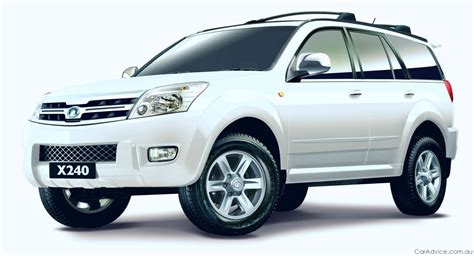carz wallpapers great wall cars wallpapers