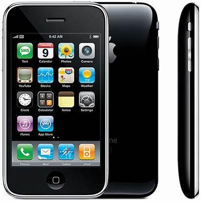 Apple Iphone Unlocked Phones Cell Att Wireless