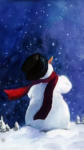 Bilder weihnachten kostenlos download