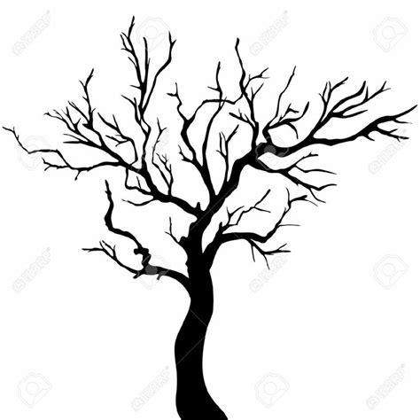 best 25 tree silhouette ideas on pinterest diy