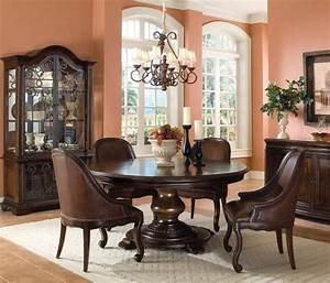 furniture interior design for small spaces home interior With how to buy a dining room table
