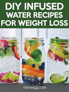 Homemade Fruit Infused Water | www.pixshark.com - Images ...