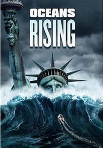 Oceans Rising (2017) - FilmAffinity