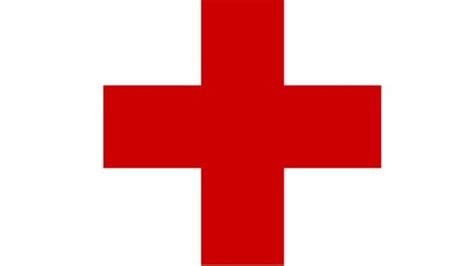 Red Cross Issues Urgent Call For Most Needed Blood Types. What Training Do You Need To Be A Nurse. Veterans Administration Mortgage Rates. Common Insects In Homes Printing Flyers Cheap. Home Air Conditioning Systems Prices. Sr22 Insurance Nebraska Home Mortgage Company. Microsoft Server Exchange Pa Dog Bite Lawyer. Surgical Technician Program Dsl Satellite. Finishing Degree After Dropping Out