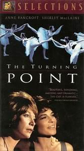 The Turning Point | DANCE | Pinterest