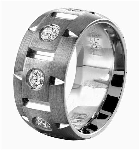 zales mens diamond wedding bands unique carlex