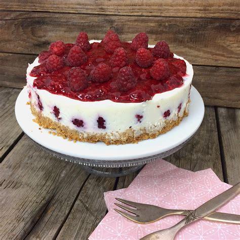 Kuchen Idee by Himbeer Joghurt Kuchen Glutenfrei Glutenfreie Rezepte