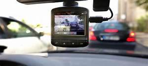 Augmentation Assurance Auto 2018 : peut on conomiser de l argent sur son assurance auto avec une dashcam ma cha ne tudiante tv ~ Maxctalentgroup.com Avis de Voitures