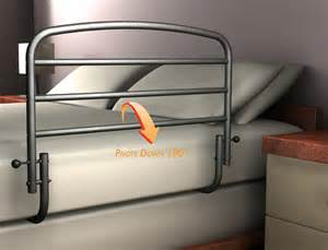 bed rails for elderly emergency san diego plumber