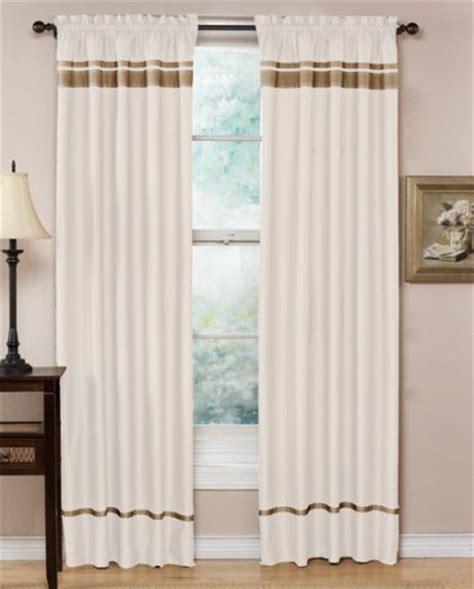 homes home interior design ideas spa collection