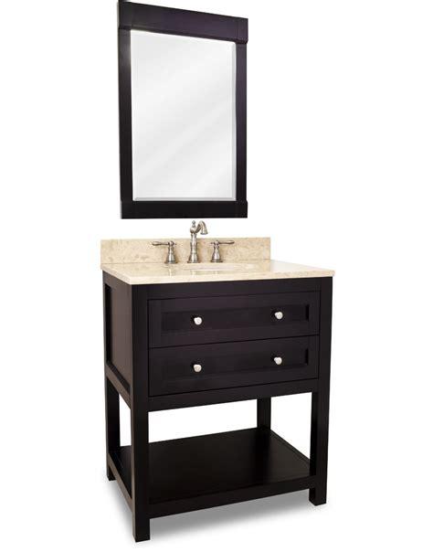 "30"" Astoria Bathroom Vanity (van09230) Bathroom"