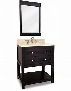 30 astoria bathroom vanity van092 30 bathroom With 30 vanities for bathrooms