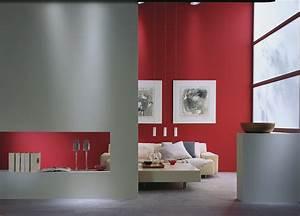 Passt Rot Und Grün Zusammen : farben schaffen stimmungen schimmel hof oberfranken badrenovierung ~ Bigdaddyawards.com Haus und Dekorationen