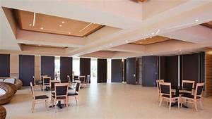 Cloisons Mobiles : cloisons mobiles mur amovible maxparete ~ Melissatoandfro.com Idées de Décoration