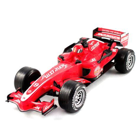 Формула 1 Ferrari (Феррари). Все о команде Феррари...