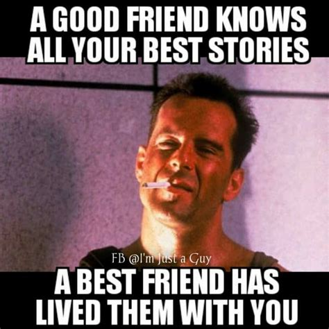 Good Friends Meme - best friend meme funny friend memes