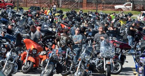 Motorcycle Safety Rules