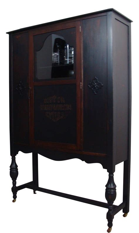 where to buy a liquor cabinet antique ebonized wood lock liquor cabinet chairish