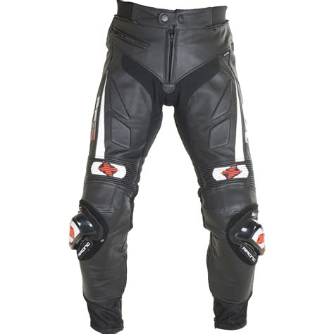 motorcycle pants oxford rp s leather motorcycle trousers armoured sports