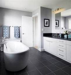 black and white bathroom ideas top and simple black and white bathroom ideas