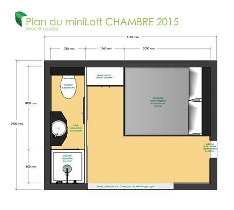 chambre de 12m2 image result for aménagement studio 12m2 loft studio